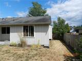 20914 54th Avenue Ct - Photo 35