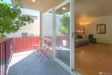 4525 Henderson Street - Photo 8