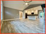 1220 Channel Avenue - Photo 14