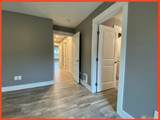 1220 Channel Avenue - Photo 26