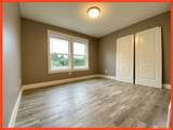 1220 Channel Avenue - Photo 33