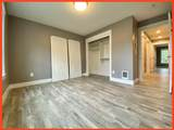 1220 Channel Avenue - Photo 34