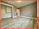 1220 Channel Avenue - Photo 35