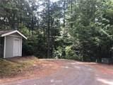 4665 Shady Hollow Lane - Photo 15