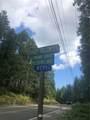 4665 Shady Hollow Lane - Photo 20