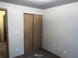 22709 Briarwood Court - Photo 13