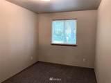 22709 Briarwood Court - Photo 7