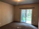 22709 Briarwood Court - Photo 8