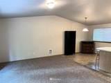 22709 Briarwood Court - Photo 9