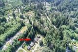 12602 Monte Cristo Way - Photo 25