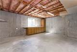 800 Bender Place - Photo 24