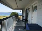 22999 Marine View Drive - Photo 2