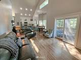 2281 St. Andrews Drive - Photo 13