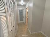 2281 St. Andrews Drive - Photo 18