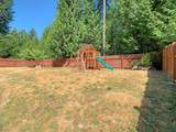2281 St. Andrews Drive - Photo 5