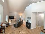 2281 St. Andrews Drive - Photo 10