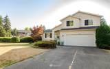4201 Arbor Drive - Photo 1