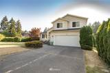 4201 Arbor Drive - Photo 25