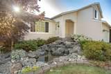 4201 Arbor Drive - Photo 26
