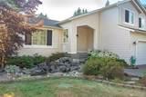 4201 Arbor Drive - Photo 2