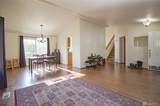 4201 Arbor Drive - Photo 3