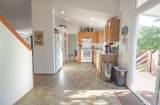 4201 Arbor Drive - Photo 9
