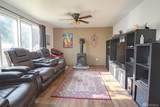 4201 Arbor Drive - Photo 12