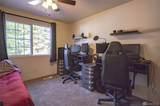 4201 Arbor Drive - Photo 20