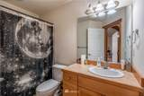 2640 Pacific Highlands Avenue - Photo 11