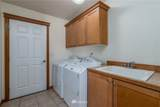 2640 Pacific Highlands Avenue - Photo 17