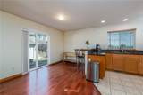 2640 Pacific Highlands Avenue - Photo 4