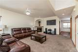 2640 Pacific Highlands Avenue - Photo 5