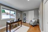 24007 76th Avenue - Photo 26