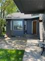 8128 Diamond Point Circle - Photo 2