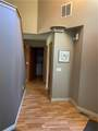 8128 Diamond Point Circle - Photo 15