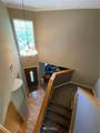 8128 Diamond Point Circle - Photo 17
