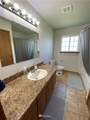 8128 Diamond Point Circle - Photo 19
