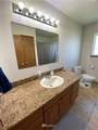 8128 Diamond Point Circle - Photo 20