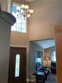 8128 Diamond Point Circle - Photo 3