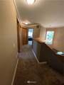 8128 Diamond Point Circle - Photo 21