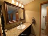 8128 Diamond Point Circle - Photo 25