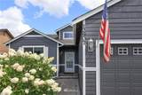 12907 12th Avenue Ct - Photo 2