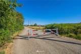 0 Thorp Highway - Photo 17
