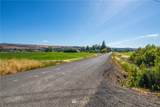 0 Thorp Highway - Photo 18