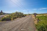 0 Thorp Highway - Photo 5