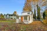 12440 Roseberg Avenue - Photo 1