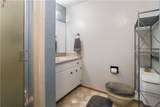 4140 Balsam Place - Photo 13