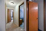 4140 Balsam Place - Photo 14