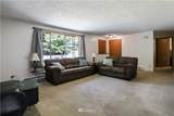4140 Balsam Place - Photo 4