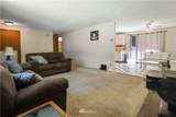 4140 Balsam Place - Photo 5